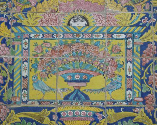teheran-palais-golestan-052