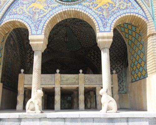 teheran-palais-golestan-055