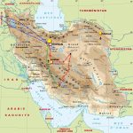 itineraire-voyage-iran-tresors-de-la-perse