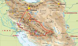 itineraire-voyage-iran-charmes-de-la-perse