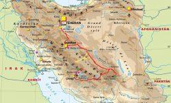 itineraire-voyage-iran-cites-caravanieres