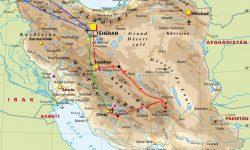itineraire-voyage-iran-civilisation-perse-arts-culture