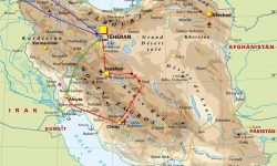 itineraire-voyage-iran-perse-heritages-vestiges