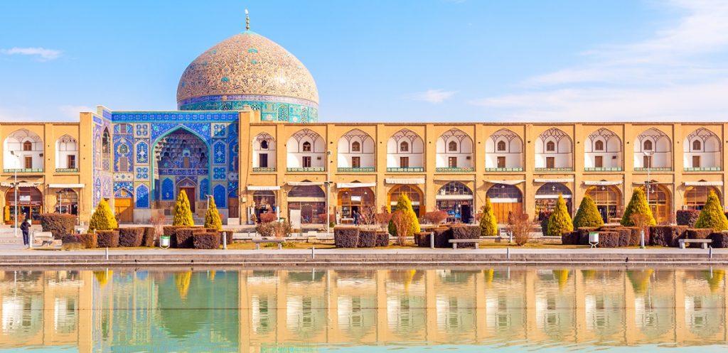 voyage-iran-circuit-organise-9