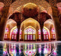 voyage-iran-circuit-organise-teheran-palais-golestan2
